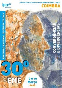30º Encontro nacional de epileptologia