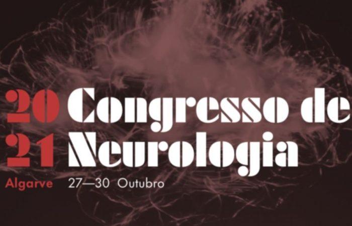 Congresso de Neurologia 2021